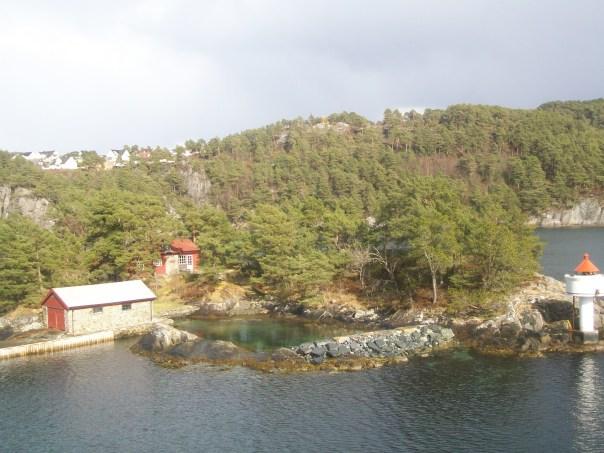 Scandinavia 033