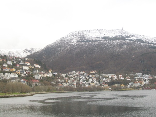 Scandinavia 060