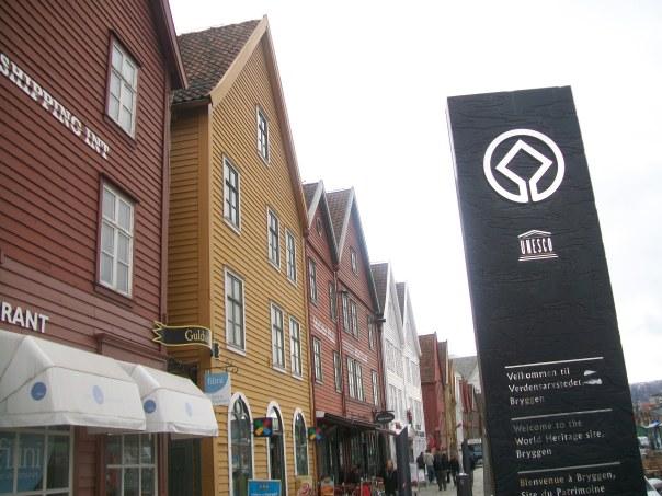 Scandinavia 079