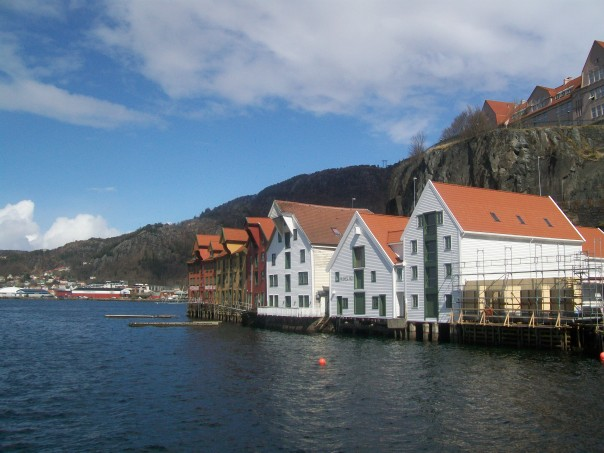 Scandinavia 084