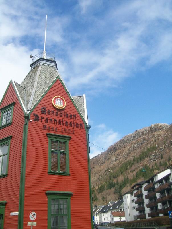 Scandinavia 085