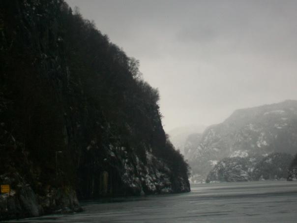 Scandinavia 095