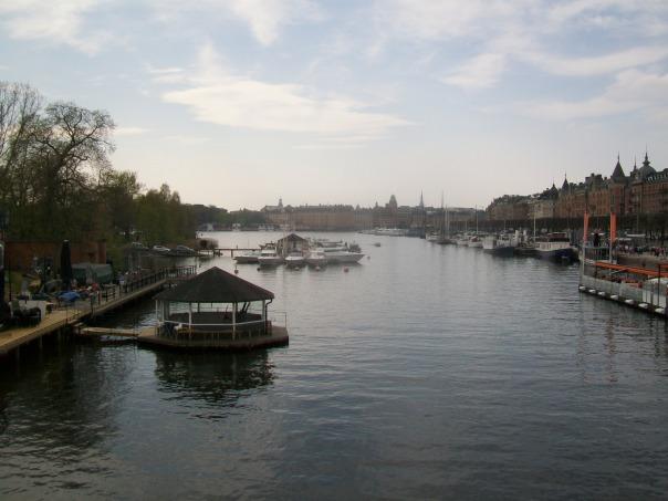Scandinavia 441