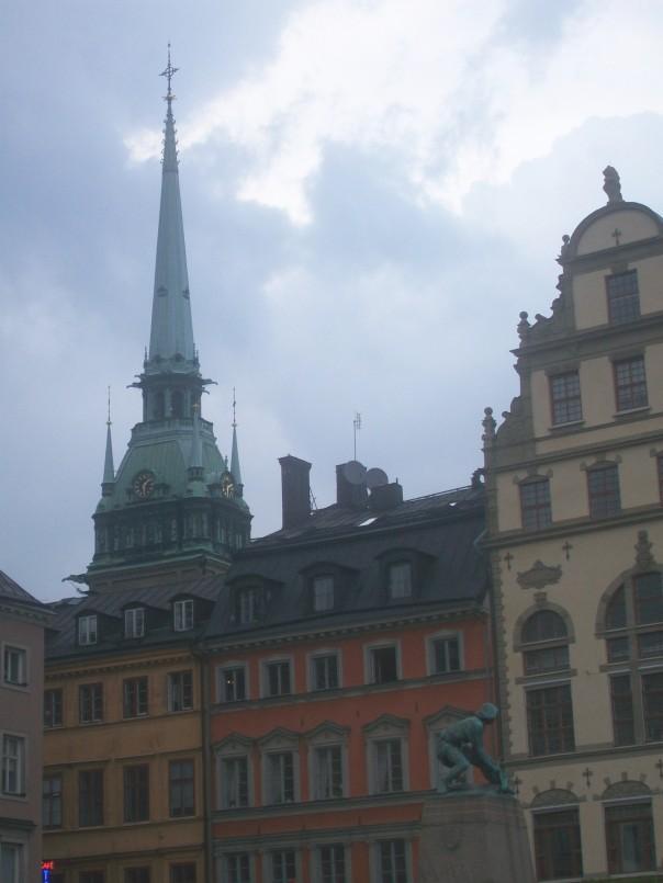 Scandinavia 442