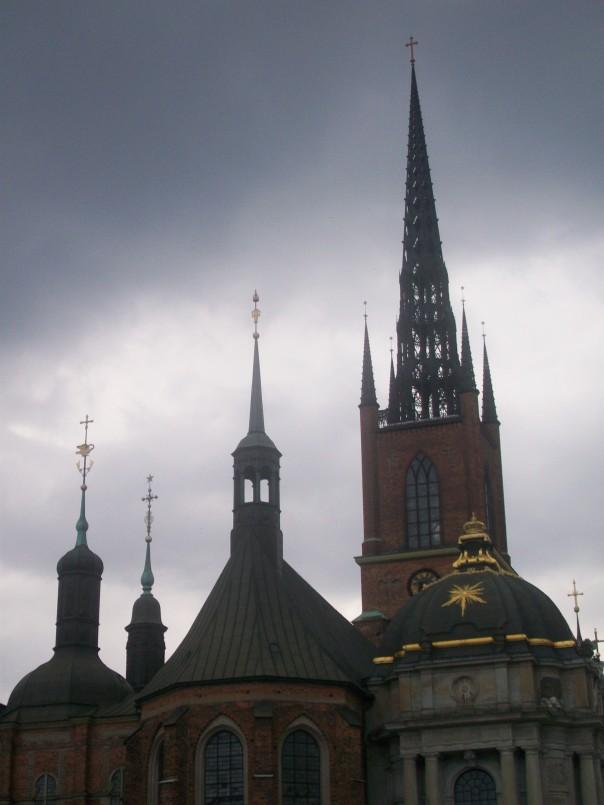 Scandinavia 443
