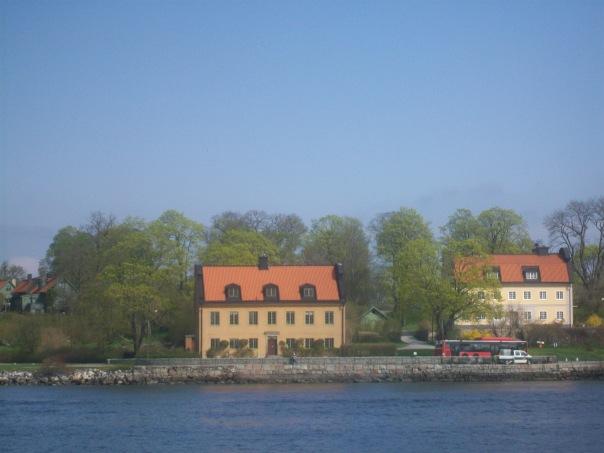 Scandinavia 453