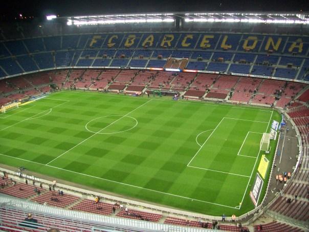barcelona 029