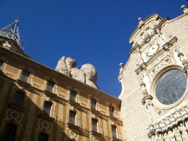 barcelona 058