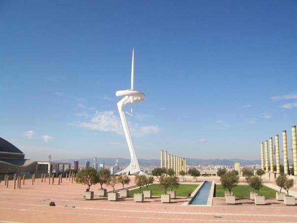 barcelona 078
