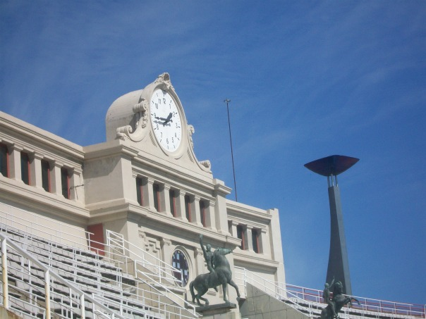 barcelona 117