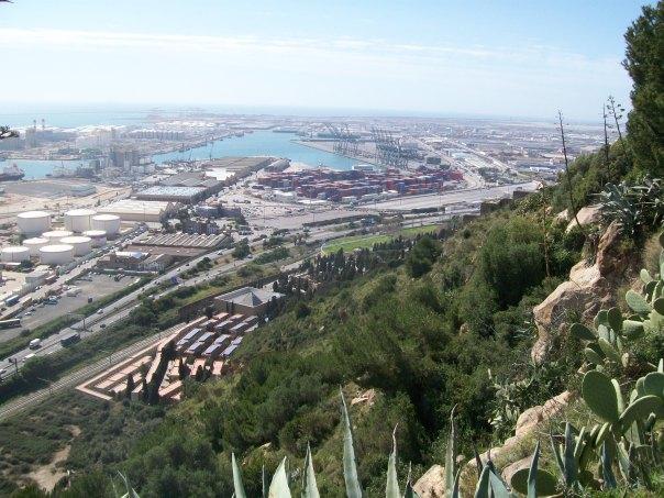barcelona 092