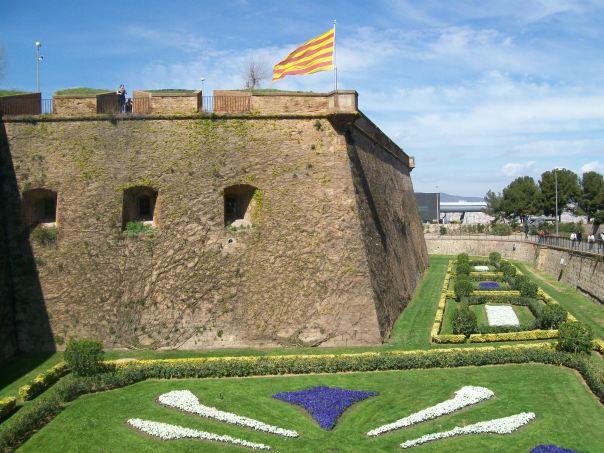 barcelona 093