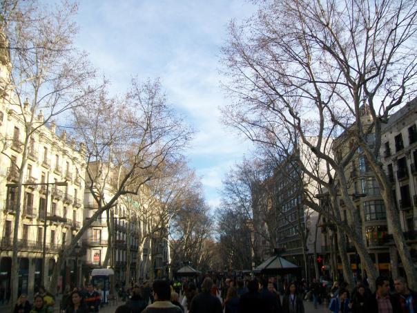 barcelona 134