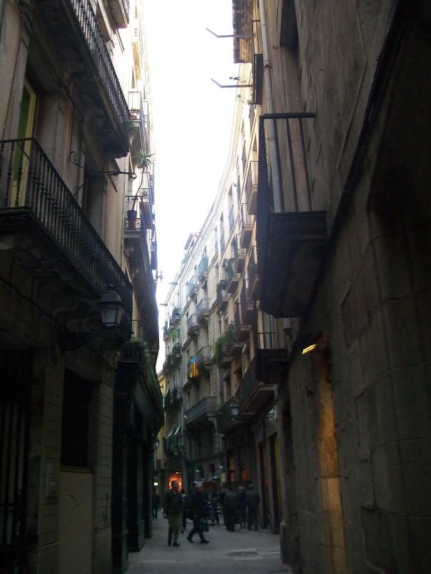 barcelona 139