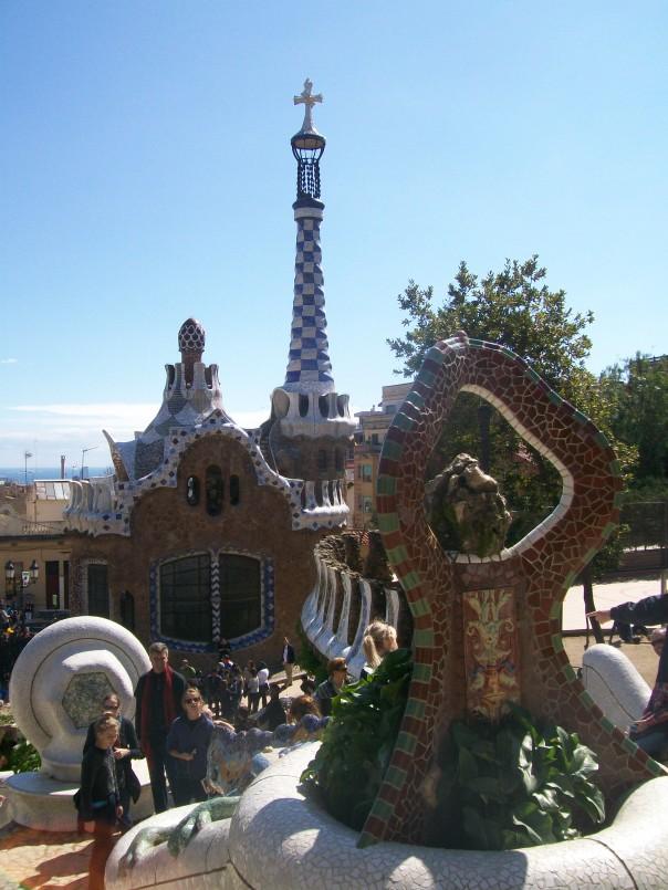 barcelona 176