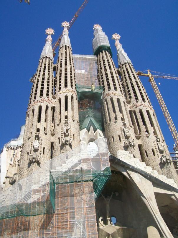 barcelona 184