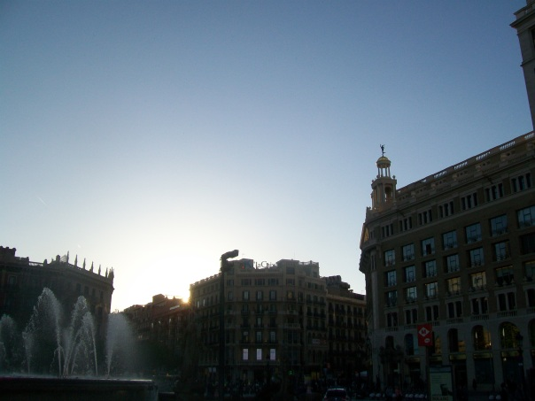 barcelona 216