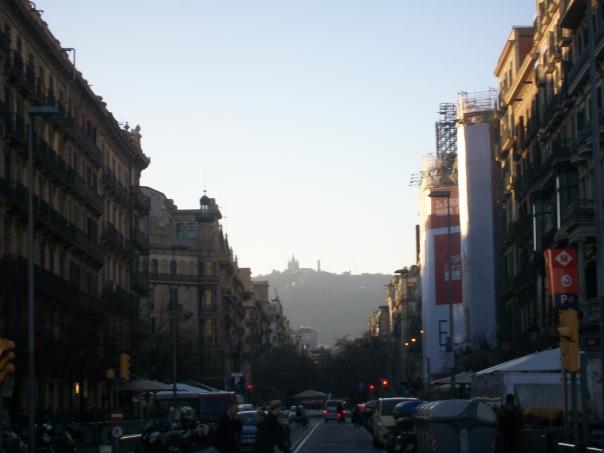 barcelona 220
