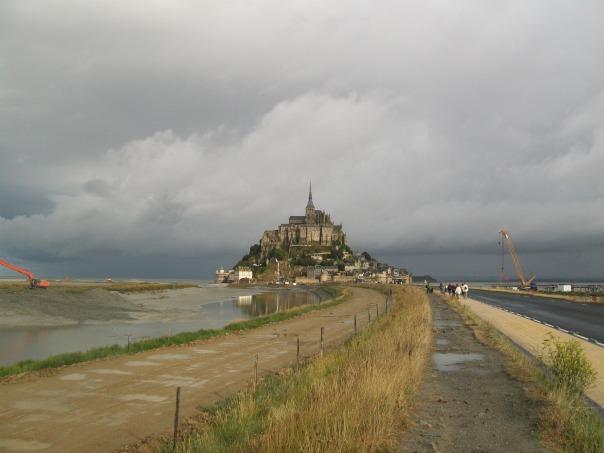 France2012 054
