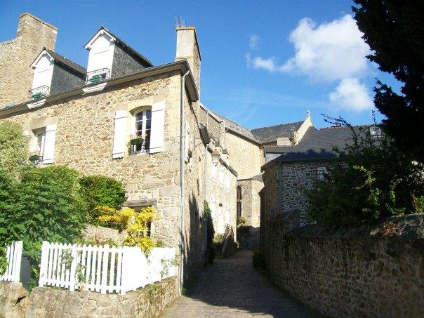 France2012 094