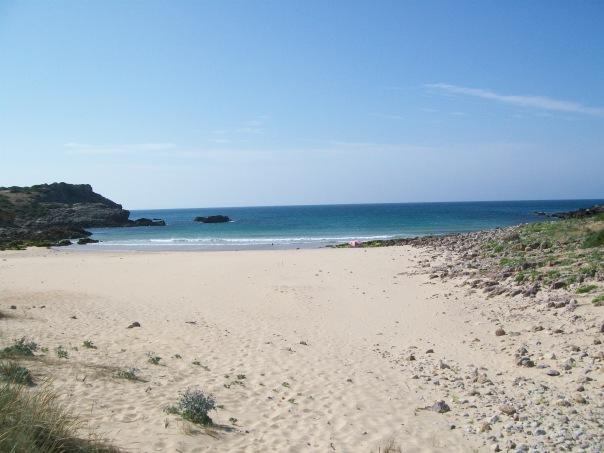 summer 2011 128