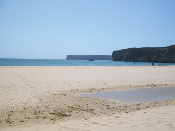 summer 2011 197