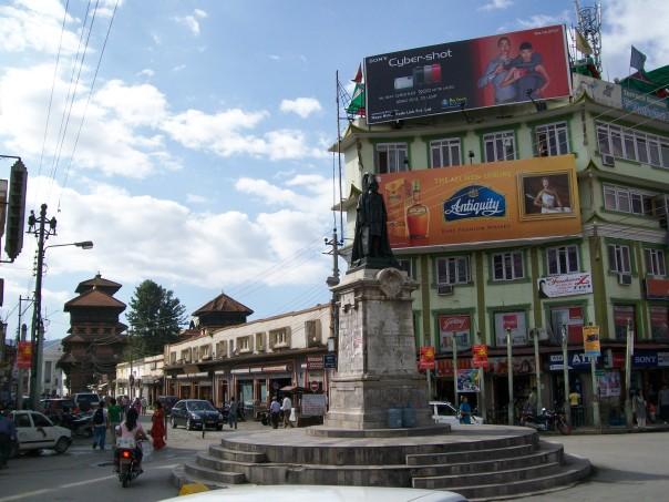 Nepal 007