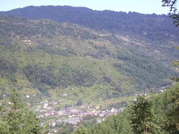 Nepal 016