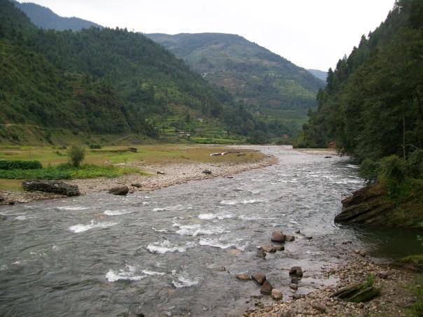 Nepal 024