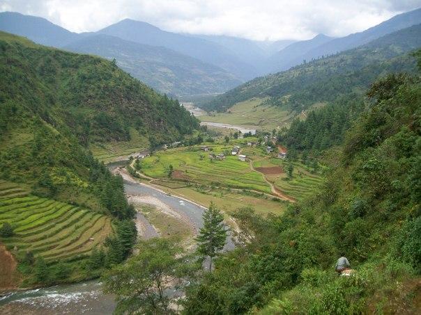 Nepal 025