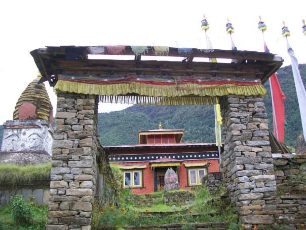 Nepal 032