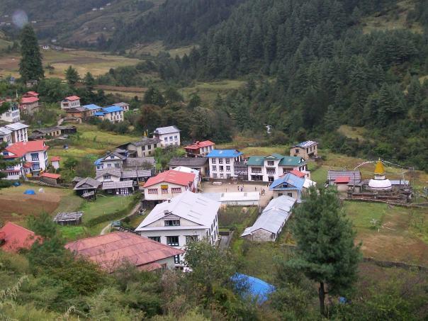Nepal 049