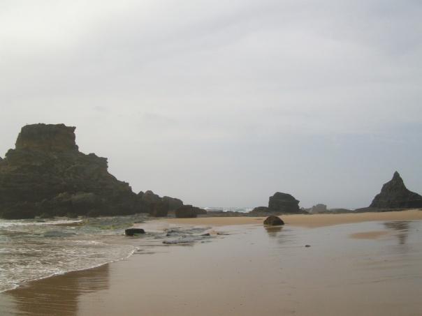 summer 2011 215