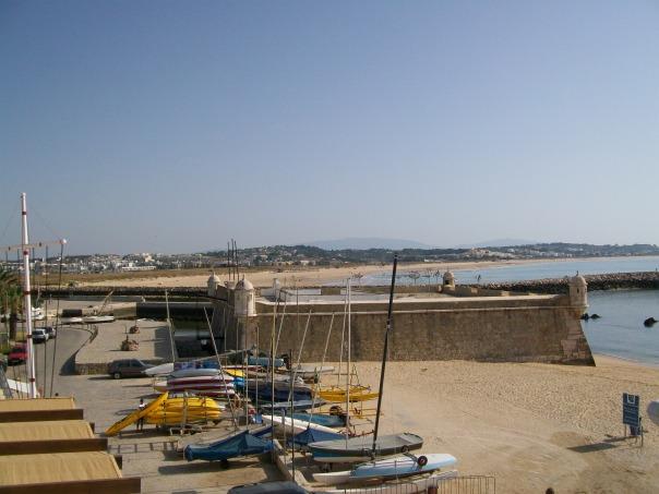summer 2011 230