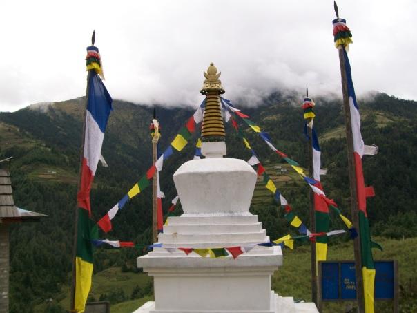 Nepal 054