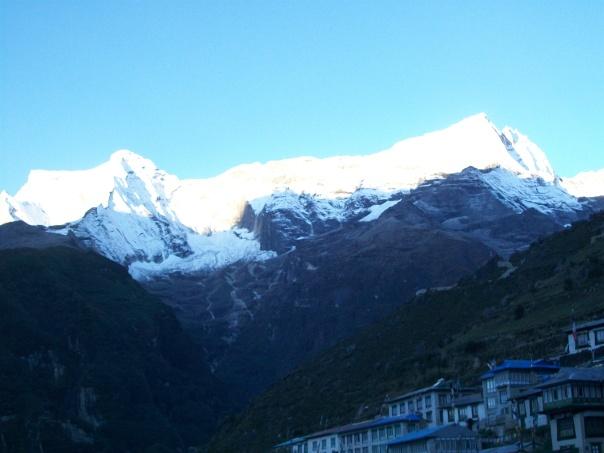 Nepal 074