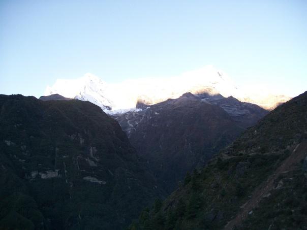 Nepal 075