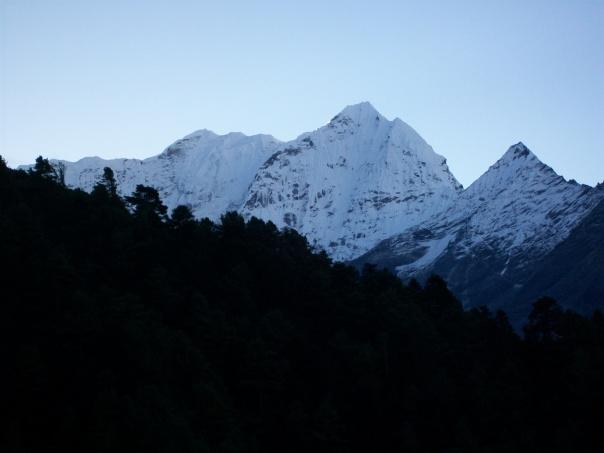 Nepal 076