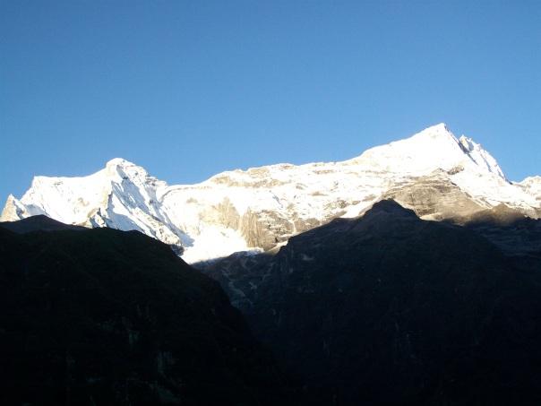 Nepal 077