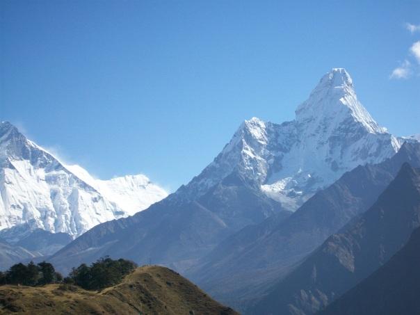 Nepal 080