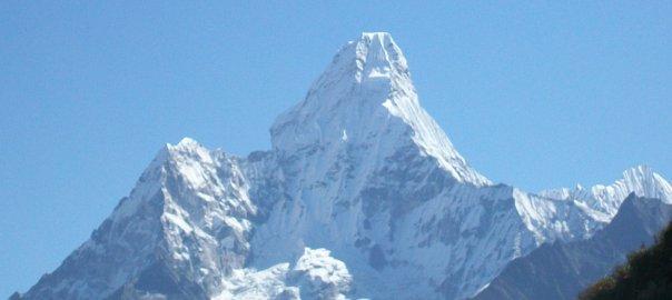 Nepal 081