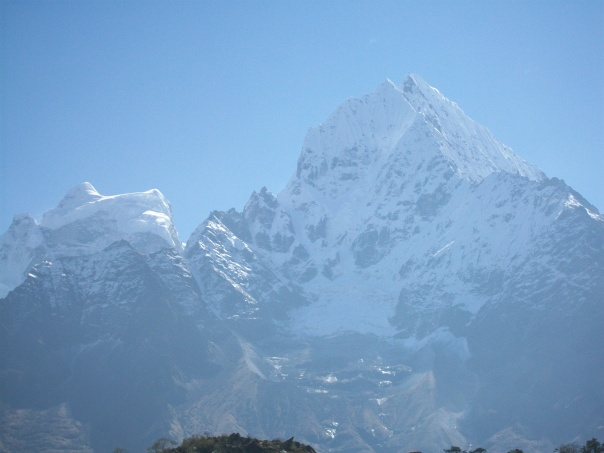Nepal 083