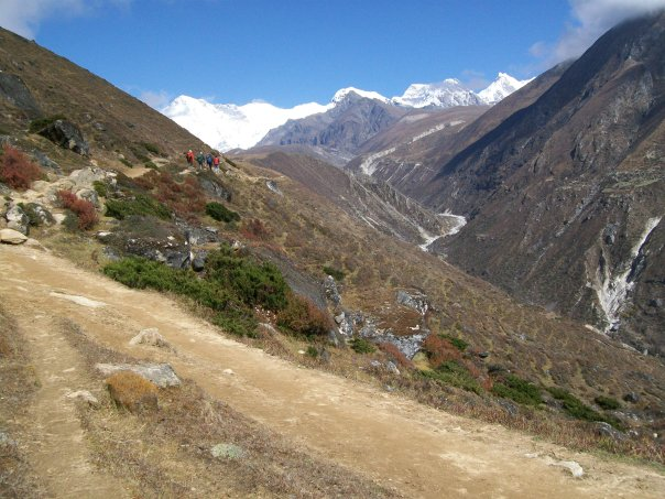 Nepal 089