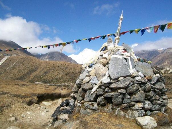 Nepal 090