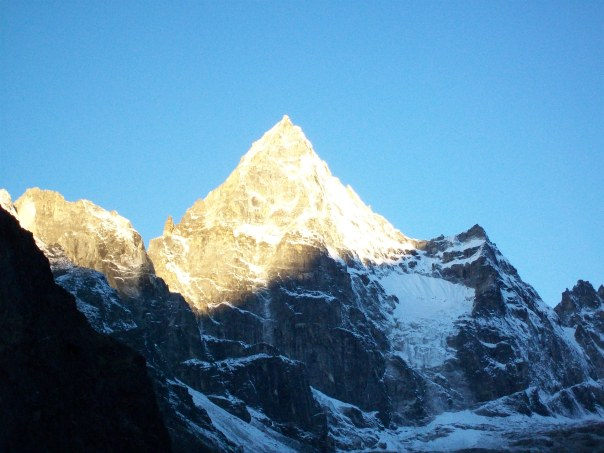 Nepal 093