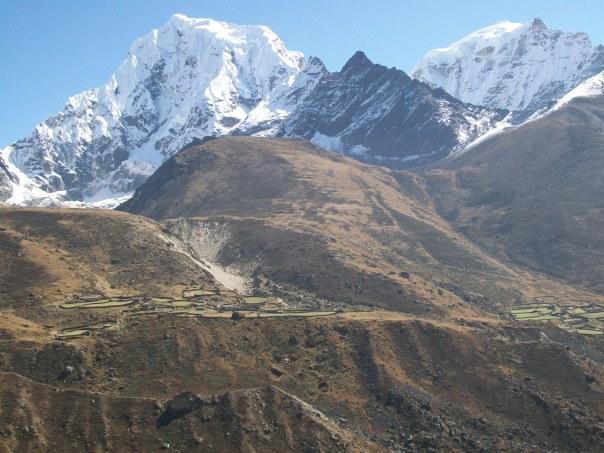 Nepal 097
