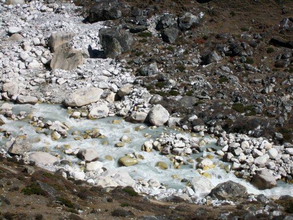 Nepal 098
