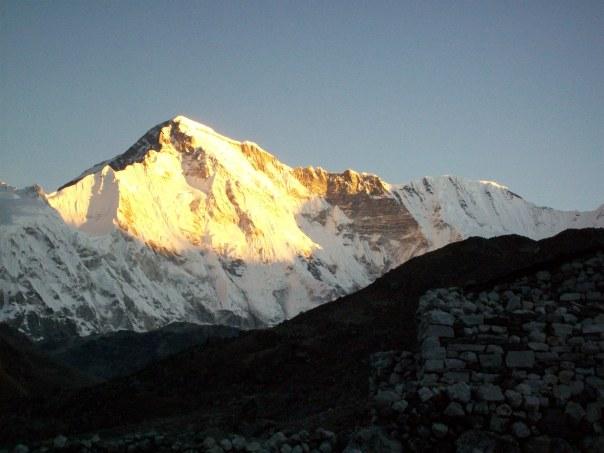 Nepal 109