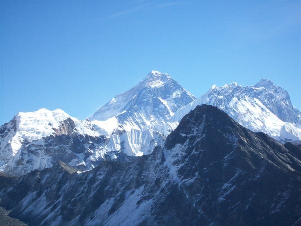 Nepal 112