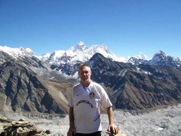 Nepal 113